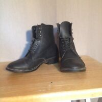 Riding Boots For Sale!! Summer & Winter Boots