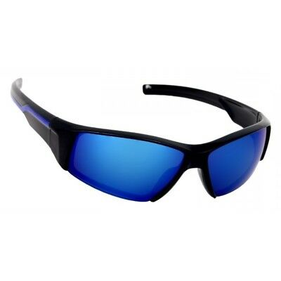 New Children 4-7 Kids Sunglasses For Boys Cycling Baseball Youth Sports Glasses  - Sunglasses For Boys