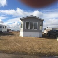 Trailer for sale in calmar