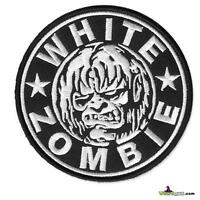 Probably a horrible idea but.. A White Zombie tribute band?
