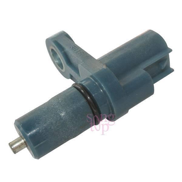 Input//Output Speed Sensor 89413-48010 89413-08010 99382 For Toyota Lexus