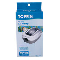 Top Fin Air Pump
