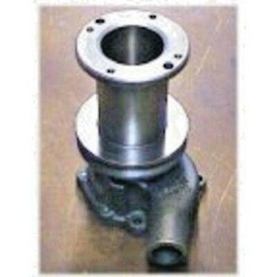 Water Pump - Ford 600 700 800 900 2000 4000 Cdpn8501c 1106-6209