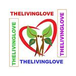 thelivinglove