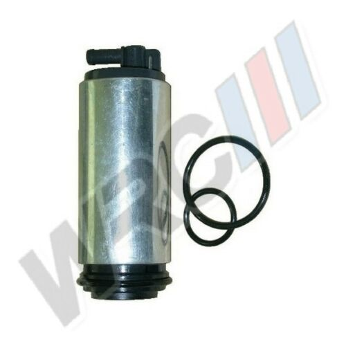 FUEL PUMP FOR AUDI A2/A3/A6/TT/FORD GALAXY/SEAT ALHAMBRA/AROSA