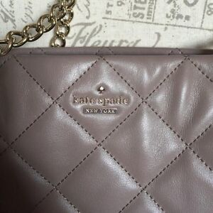 Authentic Kate spade with dust bag! London Ontario image 3