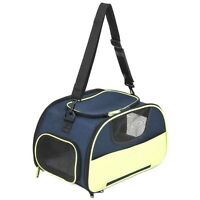 Petmate See & Fly Carrier
