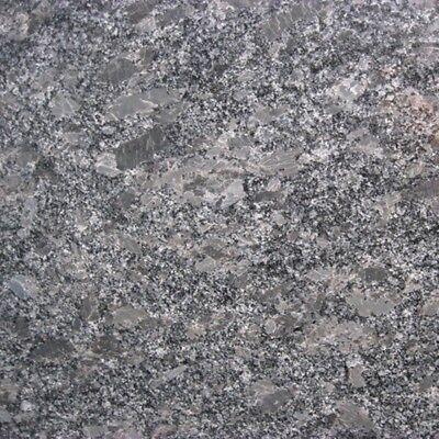 Steel Grey Naturstein Granit Fliese Granitfliese 61,0x30,5x1cm € 54,90 m²