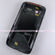 HTC Sensation XE Battery Cover