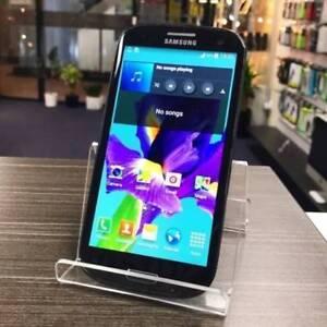 Pre owned Galaxy S3 Black 16G AU MODEL 4G UNLOCKED INVOICE