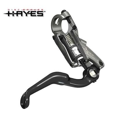 Spare Parts for Hayes Stroker Disc Brakes ()