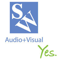 Part-Time Audio Visual Technician