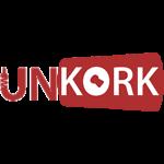 unkork_com