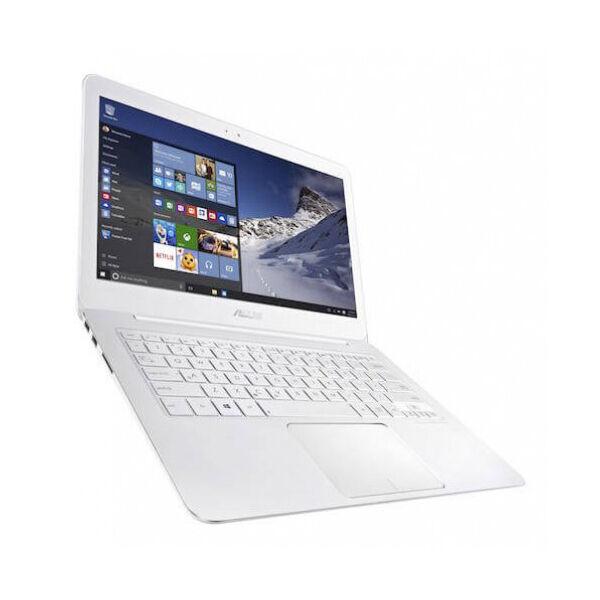 "Asus ZenBook UX305FA Intel Core M-5Y10 8Gb 128Gb SSD 13.3"" 1920x1080 Windows 8.1"