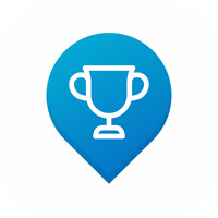 GoSportNow App - Find Players & Host Local Sports Games near you