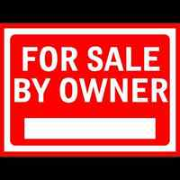 Recruiting firm for sale excellent cash flow!!