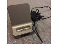 iPod/ iPhone Charging Dock