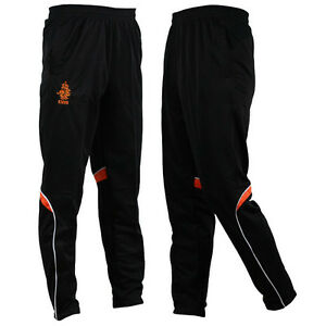 warm football training pants size l 4xl select refer the chart. Black Bedroom Furniture Sets. Home Design Ideas
