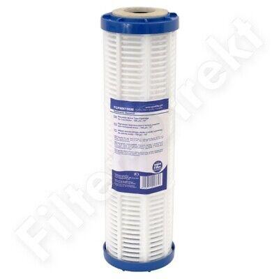 Bosch Metall-Fettfilter 435204