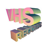 vhs_records