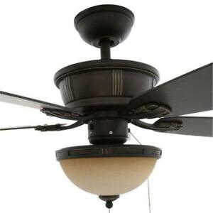 "46"" & 54"" BRAND-NEW-IN-BOX CEILING FANS!!  CHEAP!!"