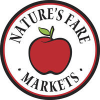 Customer Service - Organic Food & Natural Medicine Industry