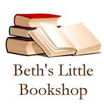 Beth's Little Bookshop