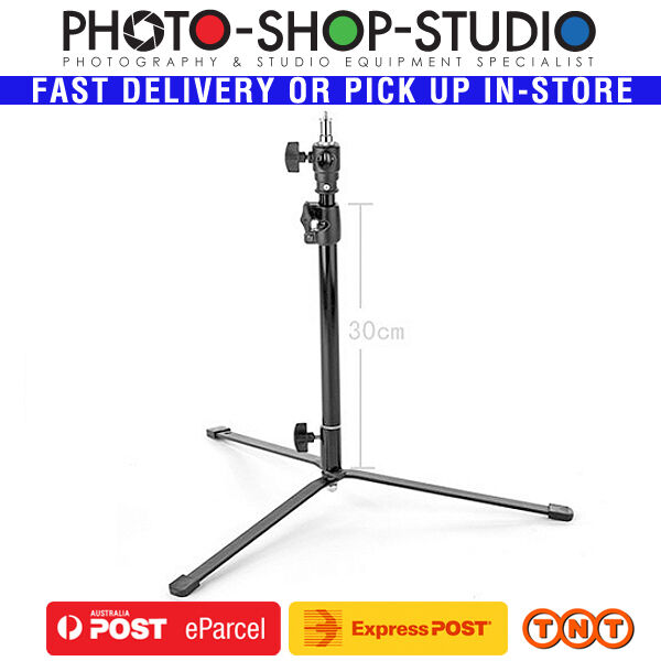 Details about Fotolux Background Lighting Stand L-600F For photo studio  lighting Speedlite LED
