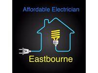 Electrician Eastbourne
