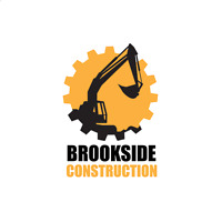 Mini Excavation - Brookside Construction