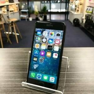 iPhone 7 128G Black GOOD COND. AU MODEL INVOICE WARRANTY UNLOCKED