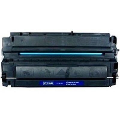 Quality BLACK MICR Toner for HP 03A, C3903A, LaserJet 5MP/5P/6MP/6P/6P SE/6PXI 5 Micr Toner