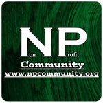 NP COMMUNITY EXCHANGE