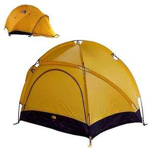 The North Face - VE-25 Expedition Tent Kitchener / Waterloo Kitchener Area image 2