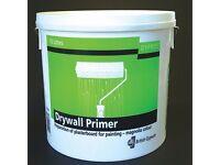 Gyproc Drywall Primer 10l
