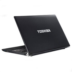 Notebook TOSHIBA Tecra R950-10 low price to sell fast