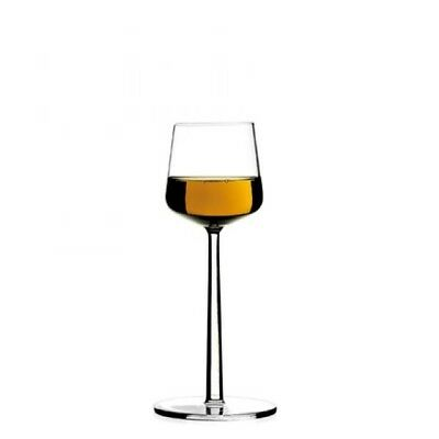 Iittala Sherryglas Essence Sherry Glas