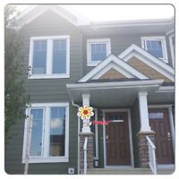 Brand New Townhouse for Rent - Clearview