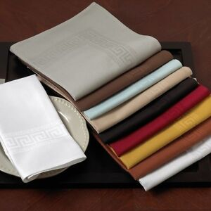 Spa table sheets, Towels,Luxury 100% cotton Bath robes Windsor Region Ontario image 10