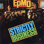 cd - EPMD - Strictly Business