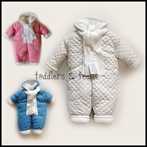 Size Months - Shop the latest trends in Coats & Snowsuits at M&S. Order online for home delivery or free collection from your nearest store.