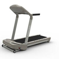 New Osprey Transformer Treadmills