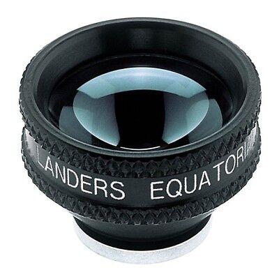 Ocular Landers Equatorial Ii Vitrectomy Lens Oliv-eq-2