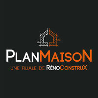 Conception de plan de maison et design 3D - Plan Maison