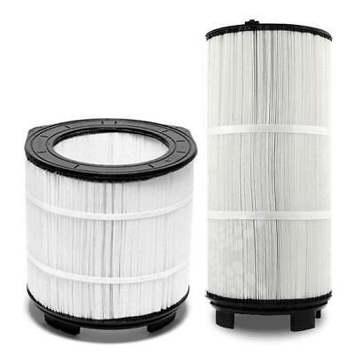 Sta-Rite System 3 S8M150 Modular Media 450 - Filter Cartridge Replacement Set