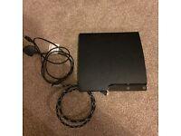 PS3 / PlayStation