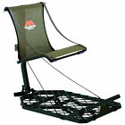Millennium Treestands Hunting Blinds
