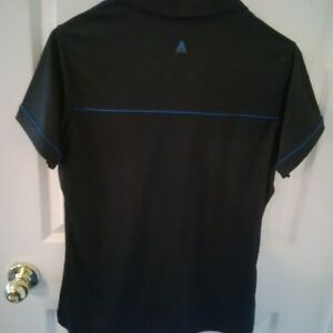 Taylor Made Golf shirts. Brand new in package!