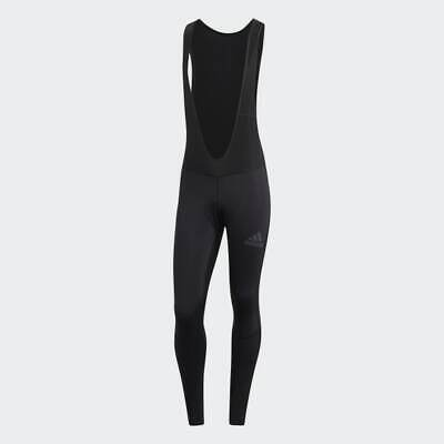 Funkier Women/'s Orbetello Pro Bib Cycling Tights Full Length w//Ankle Zipper
