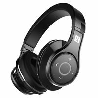 World's Only 8 Driver & AlloyTi Bluetooth Headset Dr Dre KILLERS
